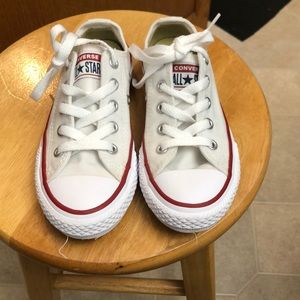 Kids All Star Converse